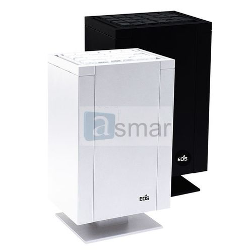 Eos Piec do sauny mythos s35 black white 9kW