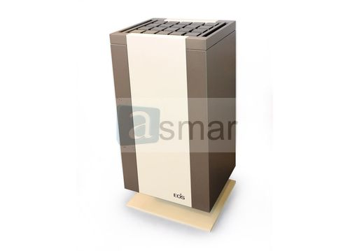 Eos piec do sauny Mythos s35 bronze 9kW